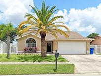 View 8157 124Th Ter Largo FL