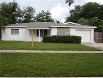 View 7832 93Rd St Seminole FL