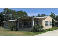 View 15901 Phillips Rd Odessa FL