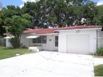 View 1761 65Th Ave N St Petersburg FL