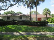 View 1200 Forest Grove Blvd Palm Harbor FL