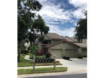 View 3087 Landmark Blvd # 1801 Palm Harbor FL