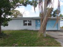 View 8304 75Th Pl Seminole FL