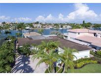 View 11340 8Th St E Treasure Island FL