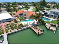 View 6 Island Dr Treasure Island FL