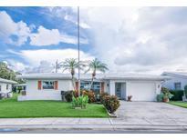 View 4545 99Th Ave N # 1 Pinellas Park FL