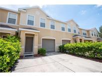 View 6907 47Th Ln N Pinellas Park FL