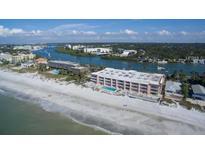 View 50 Gulf Blvd # 317 Indian Rocks Beach FL