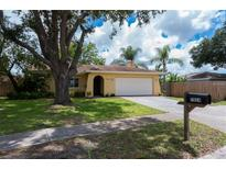 View 7024 124Th Ter # 0 Largo FL