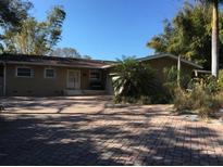 View 7266 129Th St N Seminole FL