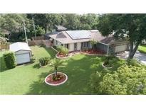 View 1315 Tenby Way Palm Harbor FL
