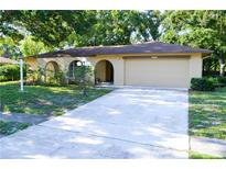 View 2519 Winding Wood Dr Clearwater FL