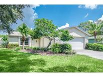 View 3273 Pine Haven Dr Clearwater FL