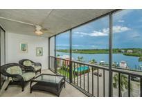View 19111 Vista Bay Dr # 508 Indian Shores FL