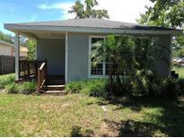 View 4715 46Th Ave N St Petersburg FL