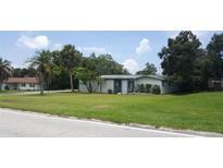 View 2926 Sw 8Th Ave Sw Largo FL