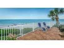 View 16700 Gulf Blvd # 227 North Redington Beach FL