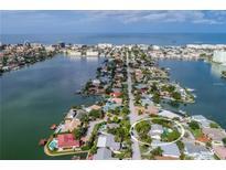 View 701 59Th Ave St Pete Beach FL