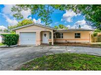 View 6243 44Th Ave N Kenneth City FL