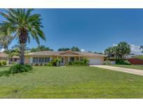 View 1101 89Th Ave N St Petersburg FL