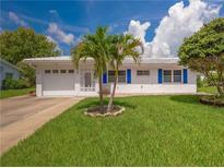 View 9171 143Rd St Seminole FL