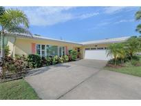 View 2057 Attache Ct Clearwater FL