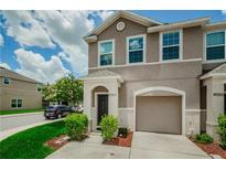 View 4067 71St Ave N Pinellas Park FL