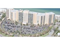 View 880 W Mandalay Ave W # 114N Clearwater FL