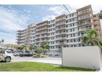 View 223 Island Way # 5C Clearwater Beach FL