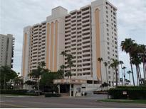 View 1270 Gulf Blvd # 408 Clearwater Beach FL
