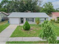 View 12914 126Th Ter Largo FL