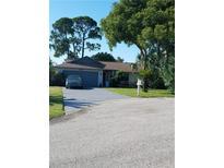 View 4555 Mitcher Rd New Port Richey FL