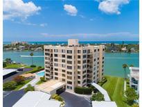 View 750 Island Way # 301 Clearwater Beach FL