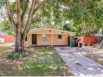 View 8444 Lantana Dr Seminole FL