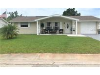 View 7413 Sequoia Dr New Port Richey FL
