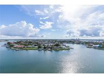 View 9415 Blind Pass Rd # 1203 St Pete Beach FL