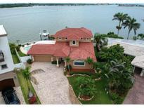 View 565 173Rd Ave E North Redington Beach FL