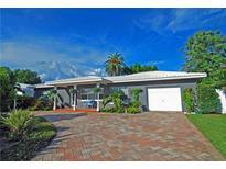 View 540 39Th Ave St Pete Beach FL