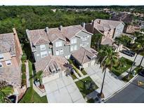 View 1672 Arabian Ln Palm Harbor FL