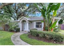 View 4631 W Kensington Ave Tampa FL