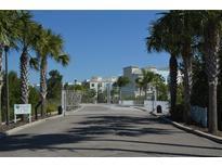 View 1134 Starfish Ln Tarpon Springs FL