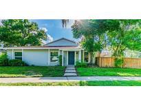 View 14720 Pine Glen Cir Cir Lutz FL