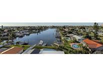 View 625 Capri Blvd Treasure Island FL