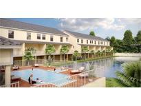 View 831 Callista Cay Loop # 831 Tarpon Springs FL