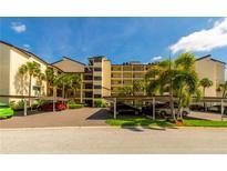 View 700 Starkey Rd # 336 Largo FL