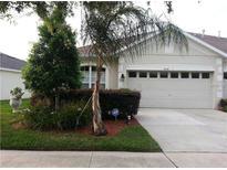 View 7450 Surrey Pines Dr Apollo Beach FL