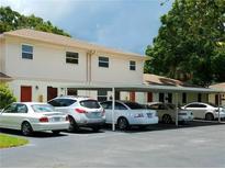 View 6234 Gretna Green Ct N # 6234 Pinellas Park FL