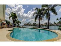 View 785 Capri Blvd Treasure Island FL