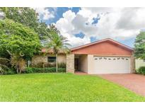 View 7425 118Th Dr Largo FL