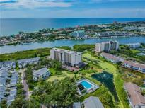 View 11590 Shipwatch Dr # 541 Largo FL